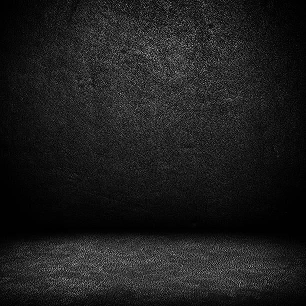Black Background Images Black Background Images Black