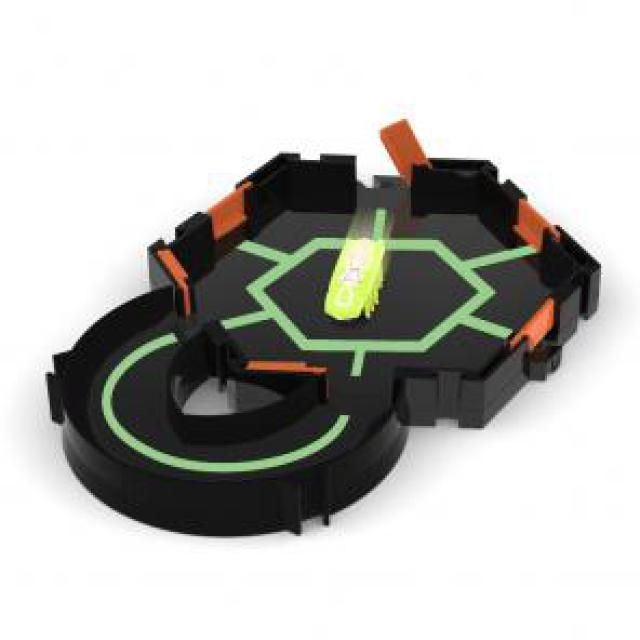 Best Toys for Boys Ages 8-12: Hexbugs