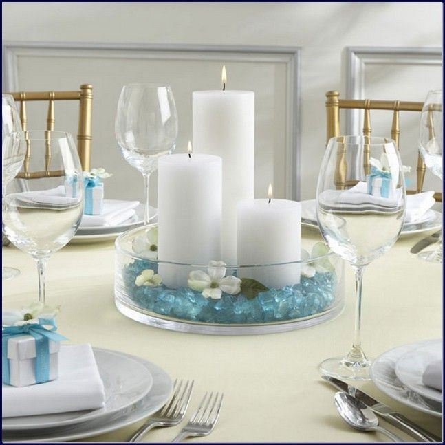 Best images about wedding table centerpiece on