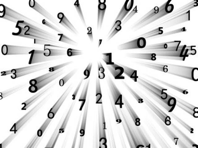 Significado do Sonhos com Números - Cada número en su individualidad tiene un siginificado profundo en cada ser, los números están directamente relacionados con nuestro proceso de ...