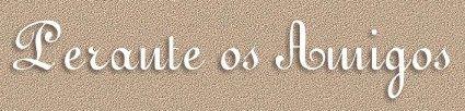 Em qualquer dificuldade com as relações afetivas é preciso lembrar que toda criatura humana é um ser inteligente em transformação incessante, e, por vezes, a mudança das pessoas que amamos não se verifica na direção de nossas próprias escolhas.  Quanto mais amizade você der, mais amizade receberá.  Se Jesus nos recomendou amar os inimigos, imaginemos com que imenso amor nos compete amar aqueles que nos oferecem o coração.  ANDRÉ LUIZ (Sinal Verde, 12, FCXavier, edição CEC)