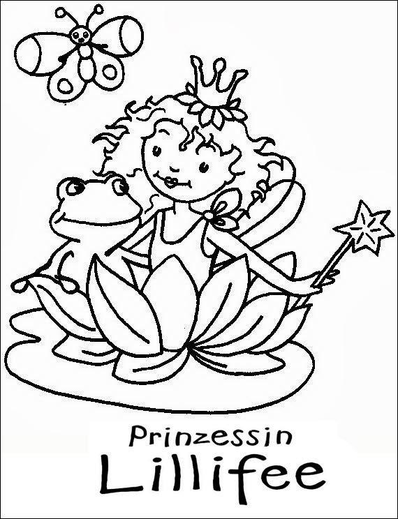 prinzessin-lillifee-08.jpg 570×744 pixels