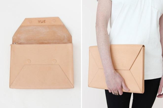 envelop pack