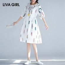 http://babyclothes.fashiongarments.biz/  LIVA GIRL Harajuku Women'S Dresses for Girls Plus Size Elegant Christmas Tree Print Peter Pan Collar Summer Sundresses For Women, http://babyclothes.fashiongarments.biz/products/liva-girl-harajuku-womens-dresses-for-girls-plus-size-elegant-christmas-tree-print-peter-pan-collar-summer-sundresses-for-women/,  * How To Measure *    Please measure and check the size chart carefully before payment. May have 2~3cm error. hope you understanding.  –…