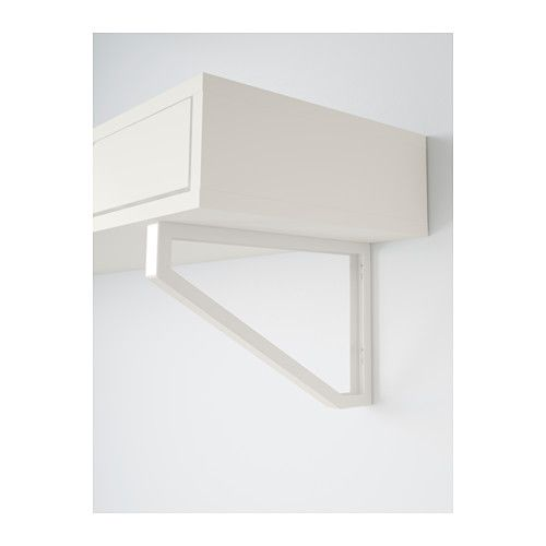 EKBY LERBERG 브래킷  - IKEA
