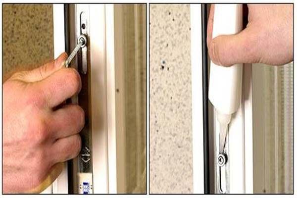 Így kell téliesíteni a műanyag ablakokat, amiről sokan nem tudnak!