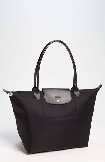 25 Best Ideas About Long Champ Bags On Pinterest
