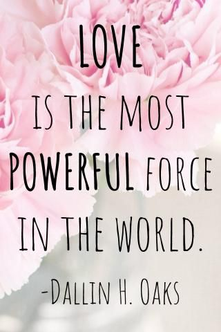 Lds Love Quotes 224 Best Quotes Images On Pinterest  Gospel Quotes Mormon Quotes