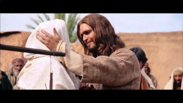 [⊙﹏⊙] Watch Son Of God Full Movie Online Free Stream 2014