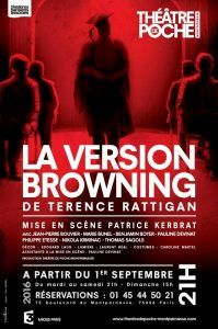 la-version-browning-theatre-de-poche-montparnasse-credit-pascal-gely-photo-affiche