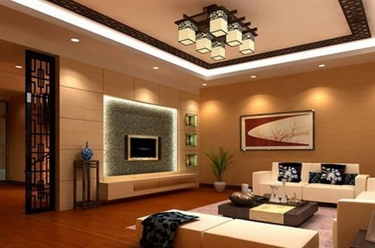 Home Design Drawings 20 Amazing Living Room Designs Indian Style