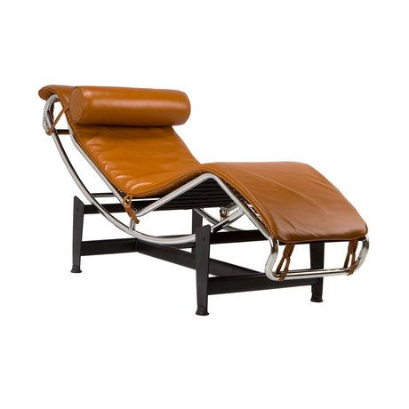 best 25+ traditional chaise lounge chairs ideas on pinterest