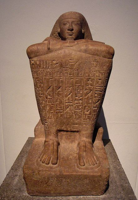 Teti, less commonly known as Othoes, was the first Pharaoh of the Sixth dynasty of Egypt and is buried at Saqqara. The exact length of his reign has been destroyed on the Turin King List, but is believed to have been about 12 years.