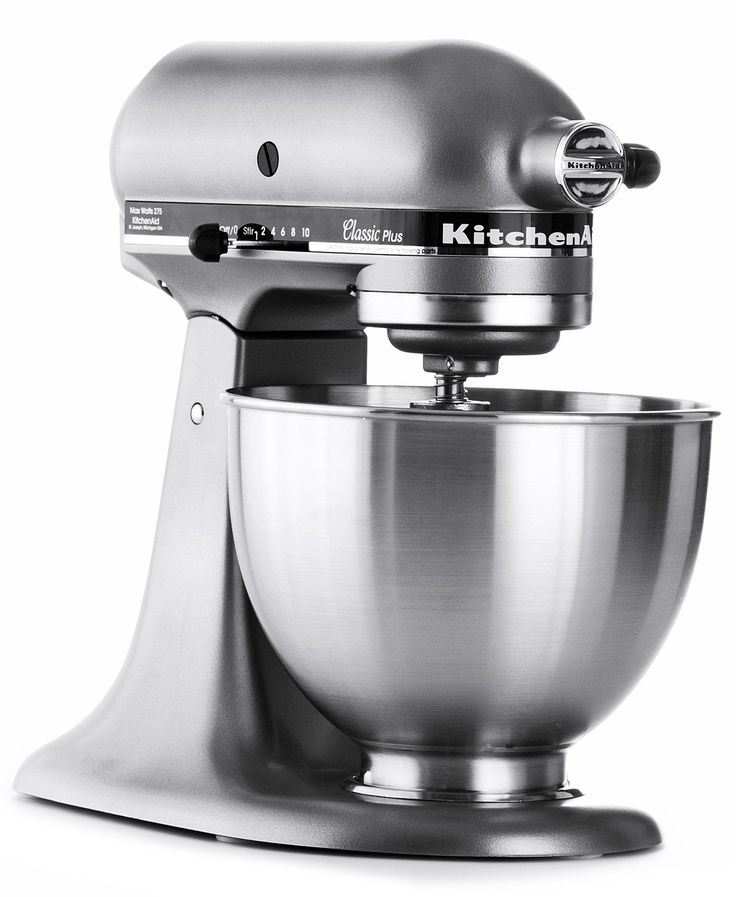 14ec7634ff40245ed5b313c523b4fda0 Limited Edition Kitchenaid Mixer Costco