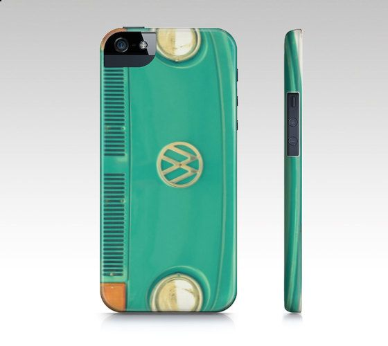 Cell Phone Cases iPhone Samsung Blackberry iPad iPod by RDelean, $35.00