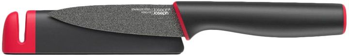 Joseph Joseph Slice & Sharpen Paring Knife