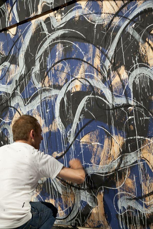 artist: karl hyde  http://www.underworldlive.com/art/karl