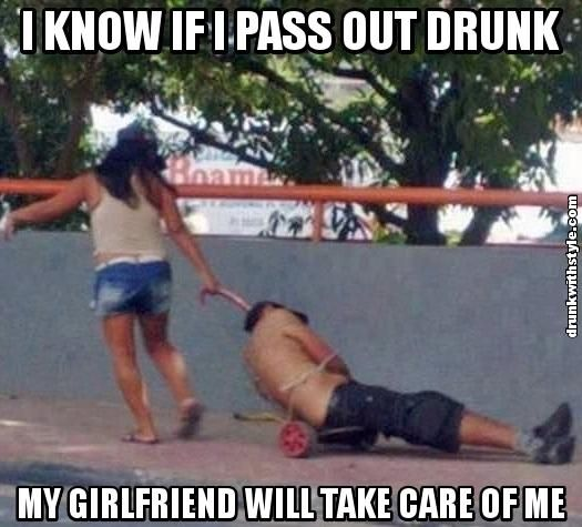funny drunk mexicans chicks
