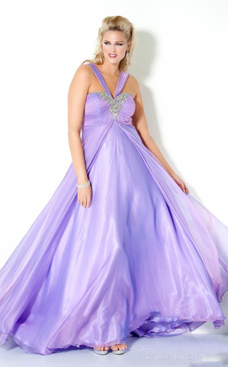 18 best Military Ball Gowns images on Pinterest | Evening gowns ...
