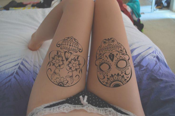 Plus de 1000 id es propos de tatoo sur pinterest tatouage de syst me solaire tatouages de - Tatouage systeme solaire ...