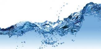 Plzeň se chce připravit na případné nouzové zásobování pitnou vodou