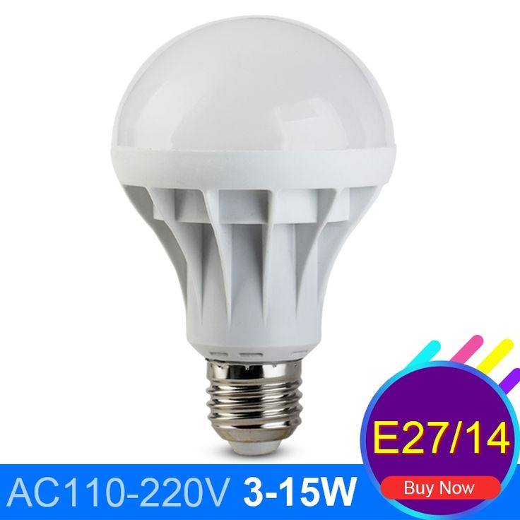0.90$  Watch now - http://ali25w.shopchina.info/go.php?t=32704055051 - Spot Led Lamp E14 3W 5W 7W 9W 12W 15W 5730 SMD Led Ball Bulb 110V 220V Bombilla LED E27 Bulbo Global Lampada De Led Light  #magazineonlinewebsite