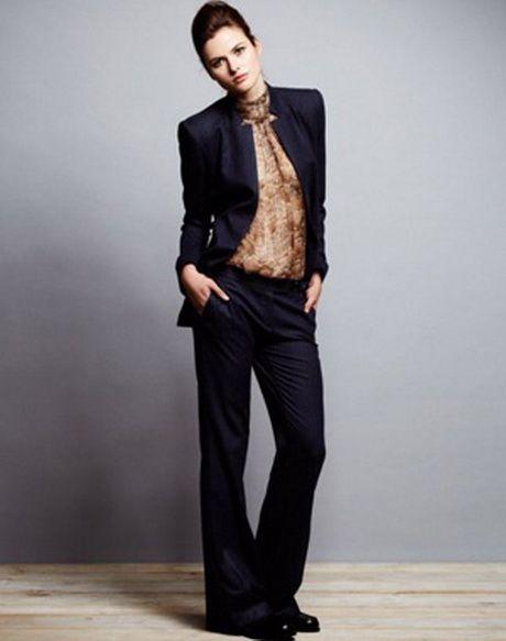 tailleur pantalon femme mariage - Tailleur Femme Grande Taille Pour Mariage