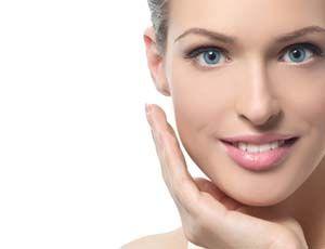 Ofertas tratamientos médicos | Aumento de labios en Mallorca