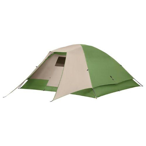 EUREKA! Tetragon 10 - 2 Room - 10 Person Tent -- You can find more details at https://www.amazon.com/gp/product/B006XUMJ5A/?tag=homeimprtip08-20&phi=200716154904