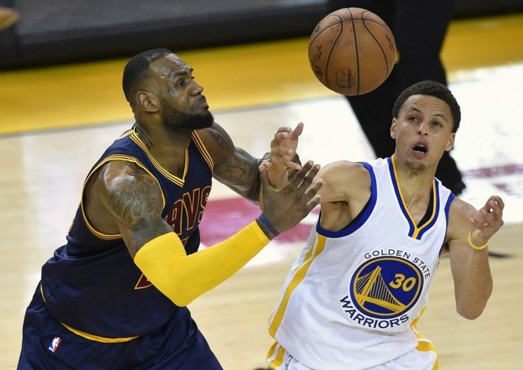 heysport.biz/  The real winner of the NBA Finals: online streaming - The Washington Post