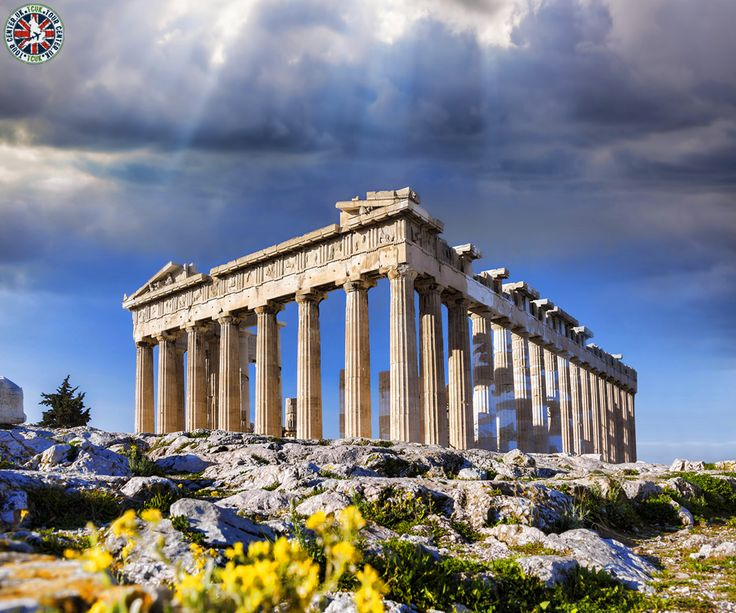 Acropolis of Athens, Greece  |    The Acropolis is the one must see attraction in Athens. It is also known as High City or Sacred Rock.  |    #europe #greece #athens #acropolis #ancientcitadel #beautiful #tourdestination #tourism #holiday #tours #tourpackages #holidaypackages #placestovisit #placestotravel #citybreaks #shortbreaks #travelstoke #travelbug #tourdeals #touristattractions #tourcenter #tourcenteruk #touragentsinuk  |    ☎ Contact us: 0203 515 0802  |   📱 WhatsApp: 0786 002 6636