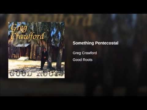 pentecostal gospel sermons