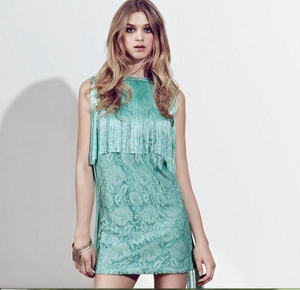 collezione-abiti-elisabetta-franchi-primavera-estate-2013-abito-verde-acqua
