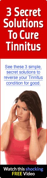 Useful Tips For Getting Relief From Tinnitus There are millions worldwide who are affected by the medical condition of tinnitus.