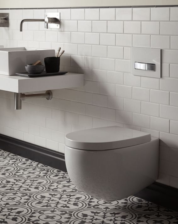 Awesome All Products Bath Tile Wall Amp Floor
