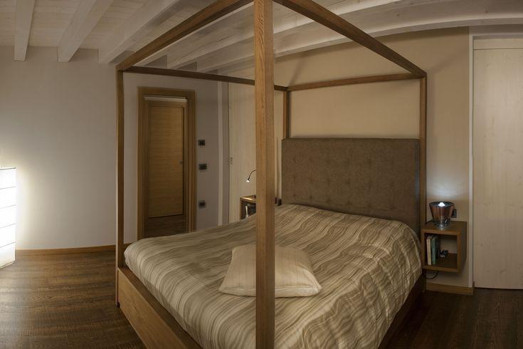 17 migliori idee su porte della camera da letto su for Prezzi della cabina di tronchi di 3 camere da letto