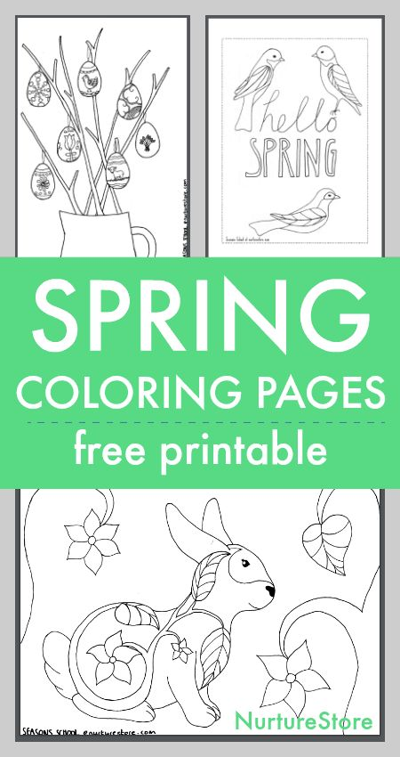 255 best Coloring Pages \ Free Printables images on Pinterest - copy january coloring pages for toddlers