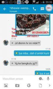 Jual Kasur Busa Sofa Bed Inoac Murah di Tangerang – 081284865867 - Jual | Harga | Distributor Kasur Busa Sofa Bed Inoac Murah di Tangerang