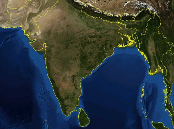 Mining: Australia and India Mineral Collaboration means #miningboom is still #boom time, folks! #Aussie #work #iron #ore