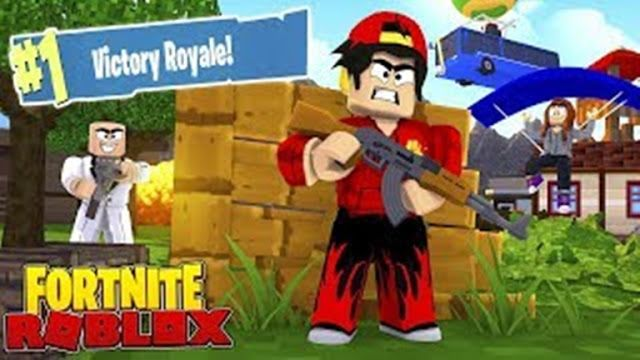 Online Offer For World How To Play Roblox On Chromebook Roblox