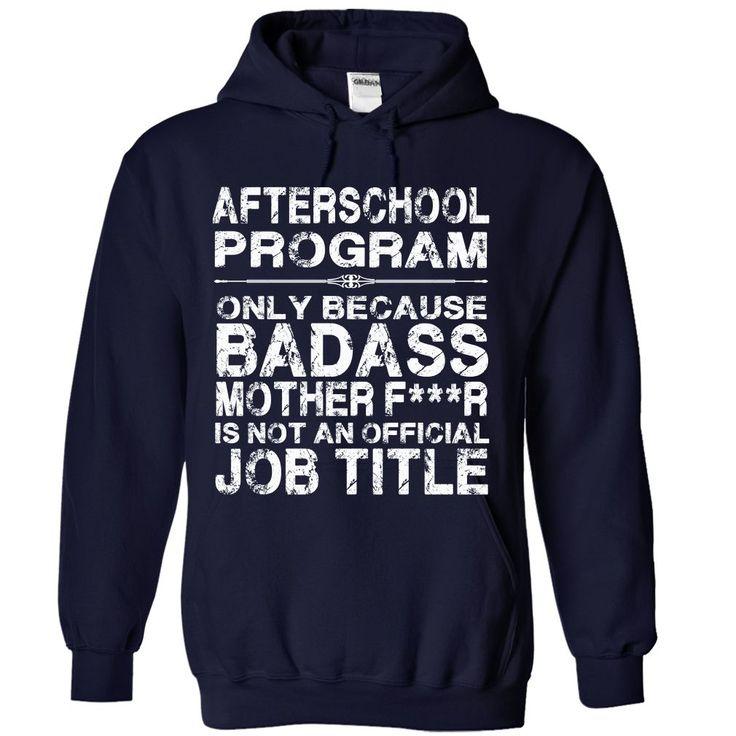 Afterschool ProgramAfterschool ProgramAfterschool Program