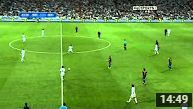 Soccers.fr – Watch Live soccers Football Streaming Online Football | Free