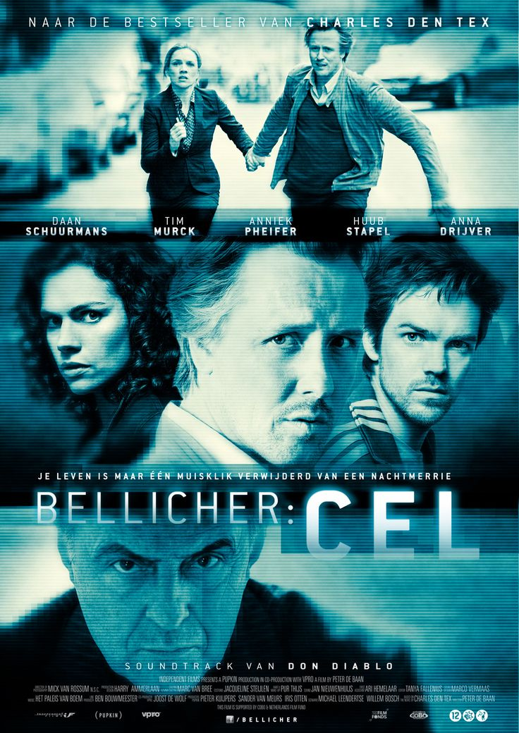 Bellicher - Cel