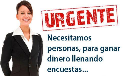 Son muchas las personas en Latino-américa que están ganando dinero por este concepto. http://johnnybenhardt.com