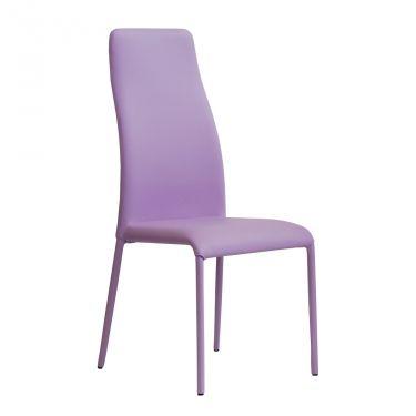 14 best sedie rosse images on pinterest - Sedie In Metallo Da Cucina