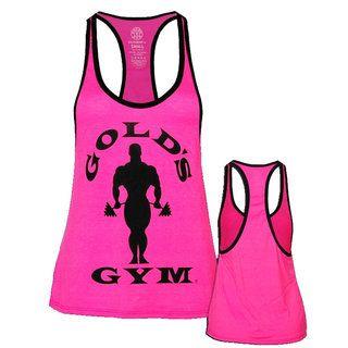 9 best images about golds gym women on pinterest pink. Black Bedroom Furniture Sets. Home Design Ideas