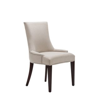 13 best images about dining room chairs on Pinterest