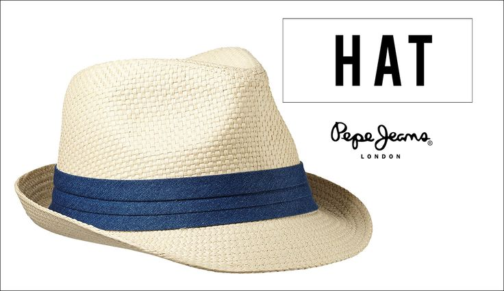 #jeansstore #hat