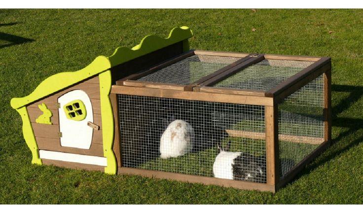 die 25 besten ideen zu freigehege auf pinterest kaninchen freigehege schildkr ten freigehege. Black Bedroom Furniture Sets. Home Design Ideas
