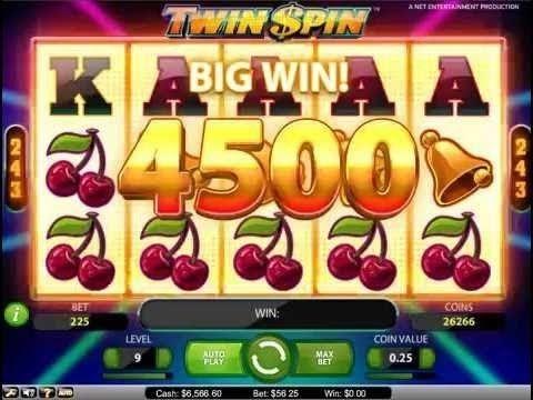 Дело-азартные игры гараж обезьяна клубника игровые автоматы играть сундуки бесплатно и без регистрации